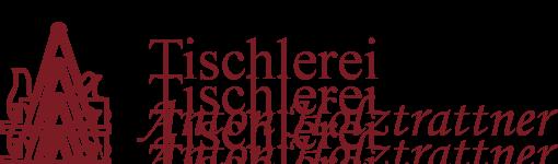 Tischlerei Holztrattner